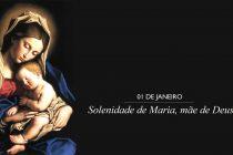 MariaJesus2