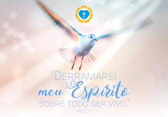 Pentecoste - Site