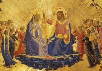 Assuncao Fra Angelico
