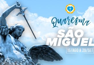 Quaresma-de-São-Miguel---Site
